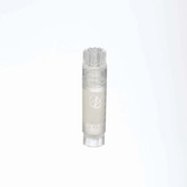 2mL Internal Thread FS CryoElite Vials, Natural Cap, Label, case/1000