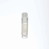 2mL Internal Thread FS CryoElite Vials, Natural Cap, Label, sterile, case/500