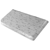 "Anti-Fatigue Hospital Clean Room Mat, Dr. Stand-Eze 7/8"" thick, 2' x 3'"