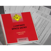 MARCOM Confined Space Entry Compliance Manual