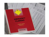 MARCOM Emergency Planning Compliance Manual