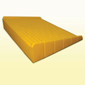 UltraTech 1089 Ramp, for Spill Deck, polyethylene