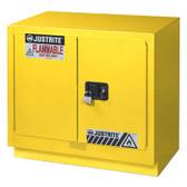 "Safety Cabinet, Fumehood 23g/36"" Manual, Light Neutral"