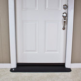 ADA Compliant EZ-Edge Transitions 5.5 inch  Door Frame Ramp, 42 inch  L