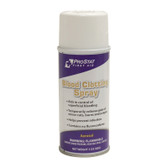 3oz Blood Clotting Aerosol Spray, Case/12