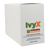 Ivy x Pre-Contact Towelettes, Case/8