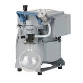Dry Chemistry Vacuum System MZ 2C NT +AK+M+D, 100-120V/50-60Hz, NRTL