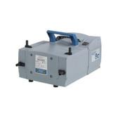 Oil-Free Dry Chemistry Vacuum Pump ME 8C NT, 120V/60Hz, NRTL
