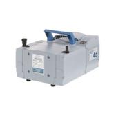 Oil-Free Dry Chemistry Vacuum Pump MD 4C NT, 100-120V/50-60Hz, NRTL