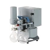 Synchro Chemistry Diaphragm Vacuum System, 120V/60 Hz, NRTL