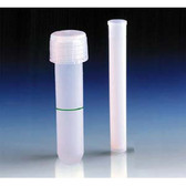 PFA Sample Tube, 15mL