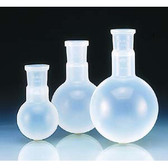 PFA Round Bottom Flask, NS 29/32, 250mL