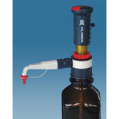 Seripettor Pro Bottletop Dispenser, Choose Size