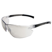 Radnor Classic Plus Safety Glasses, Clear Hard Coat Lens, case/12