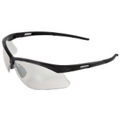 Radnor Premier Readers 2.0 Diopter Safety Glasses, Clear Lens, case/12
