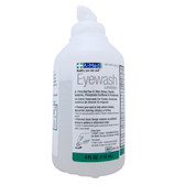 A-Med Eyewash & Skin-Rinse 4oz Bottle, case/36