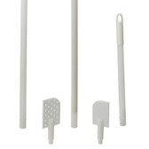 Stirrer Kit, HDPE, Stirring & Perforated Mixing Paddle