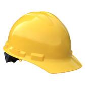 Radians Granite™ Cap Style HDPE Hard Hats Case/20