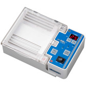 Accuris Instruments My Gel Mini Electrophoresis System