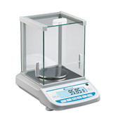 Accuris Precision Balance, Various Capacity and Readability