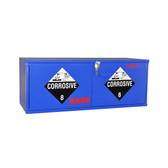 SciMatCo SC1560 Stak-a-Cab Base Cabinet