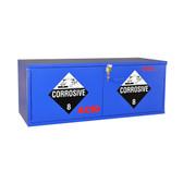 SciMatCo SC1360 Stak-a-Cab Acid Cabinet