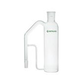 Chemglass CG-1360-01 Continous Liquid-Liquid Extractor, 45/50, 24/40