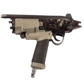 UniTherm Pneumatic Hog Ring Gun C-760