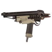 UniTherm Pneumatic Hog Ring Gun C-7E