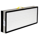 Air Science AP60-030 HEPA Filter for Fume Box, For Powders, Particulates