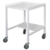 Air Science P20-CART Rolling Cart For Fume Hood P5-48/S/XT/XTS