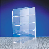 Dynalon 186665 Pipette Rack