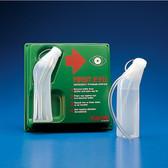 Dynalon 205165 Emergency Eye Wash Station, case/5