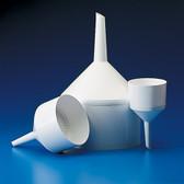 Dynalon 242835-150 Buchner Funnel, 160mm, 2100mL, case/4