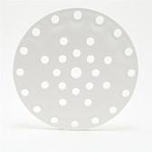 Dynalon 256065 Desiccator Plate 239mm, case/10