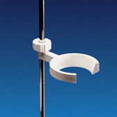 Dynalon 264645 Separatory Funnel, Support, case/6