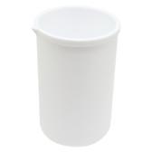 Dynalon 312184 Beaker, PTFE, 2000mL