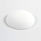 Dynalon 315384 Beaker Cover, PTFE, Fluoropolymer 250mL