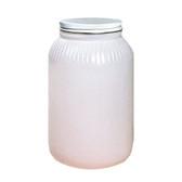Dynalon 600335 Jars, Wide Mouth 1 gallon, case/24