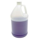 Dynalon 608715 Bottle, Lightweight, 1 gallon, case/12