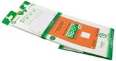 Dynalon Bio-Bin Biohazard Waste Containers, Floor Model 30L, case/10
