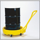 Eagle Handle Replacement for Drum Cart Bogie Mobile Unit