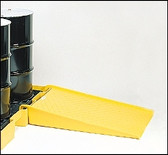 Eagle 1689 EAGLE Low Profile Ramp for Spill Platforms