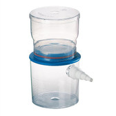 Nalgene 130-4045 150mL, Sterile Filter Unit, CN 0.45uL, case/72