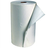 "Nalgene Absorbent Bench Liner, Versi-Dry, Standard Roll, 20"" x 150', case/2"