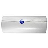"Nalgene Absorbent Bench Liner, Versi-Dry, Super Roll, 20"" x 100'', case/4"
