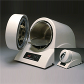 Saniclave-Autoclave 200, FDA Approved with drying cycle