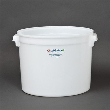 Cp Lab Safety Sc 20020dr Secondary Liquid Waste Container