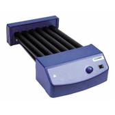 MX-T6-S Analog Tube Roller, variable speed, 6 rollers 100-220V, 50Hz/60Hz