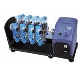 MX-RL-Pro LCD Digital Rotisserie Tube Rotator, 50mL, tube, 100-220V, 50/60Hz
